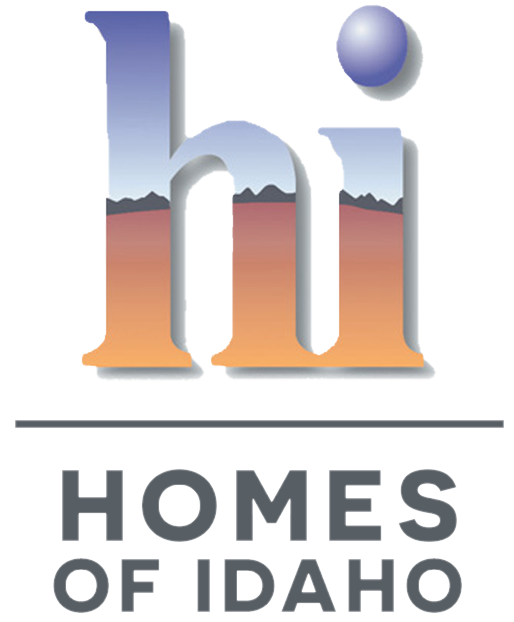 Homes of Idaho, Inc. – 2020 Boise Relocation Magazine Logo